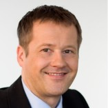 Jens Albat