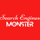 Search Engines Monster