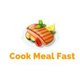 cookmeal
