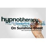 Hypnotherapy on Sunshine Coast