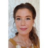 Winckelsesser Kosmetik & Spray Tanning