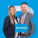 Smit & Schilling oHG Barmenia Versicherung
