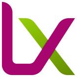 LgrafiX