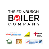 The Edinburgh Boiler Company