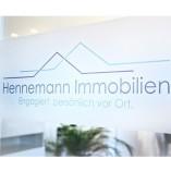 Hennemann Immobilien