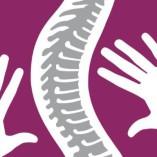 Praxis für Osteopathie & Allergie