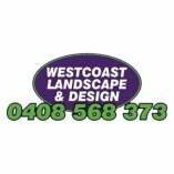 West Coast Landscape & Design