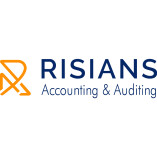 Risians Accounting