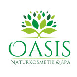 Oasis Naturkosmetik & Spa