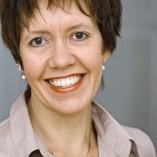 Katja Theunissen Inno-konkret