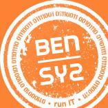 bensys | Stefan Benner