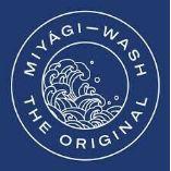 Miyagi Wash
