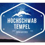 Hochschwabtempel.com