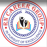 RN Career Group