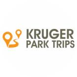Krugerparktrips