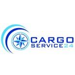 CARGO-SERVICE 24