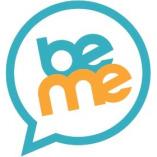 BeMe Academy