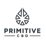 Primitive CBD