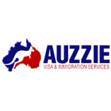 Auzzie Visa and Immigration Services