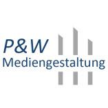 P & W Mediengestaltung