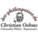 www.der-pfeifenputzer.de