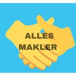 ALLES MAKLER