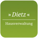 Dietz Hausverwaltung GmbH