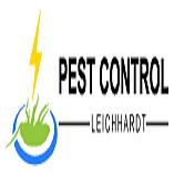 Pest Control Leichhardt