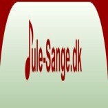 jule-sange.dk