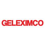 Geleximco Liberation