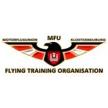 Motorflugunion Klosterneuburg