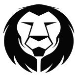 Lion Intelligence