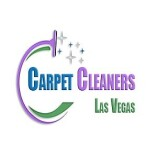carpet cleaners Las Vegas
