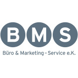 BMS Büro & Marketing Service