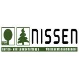 Garten- und Landschaftsbau Nissen