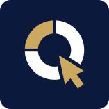 Taismo Online Marketing logo