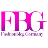 FBG Fashion Blog Germany