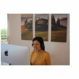 Italiano Sprachkurse Online