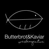 Butterbrot&Kaviar - Werbeagentur
