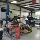 Central Texas Diesel Repair, LLC