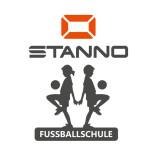 STANNO-Fussballschule