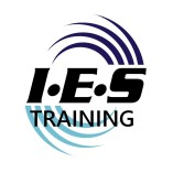 IES Training Ltd