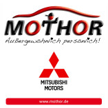 Autocenter Mothor GmbH Gardelegen