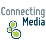 Connecting Media