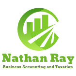 Online business accountant and taxation