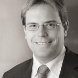 Rechtsanwälte Rosentreter & Partner