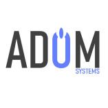 ADOM-systems GbR