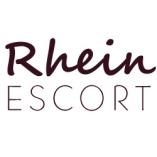 Rhein Escort