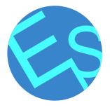 edge-sponsor