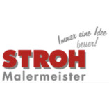 Malermeister Stroh